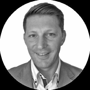 Dirk Schlünz Friends Financials
