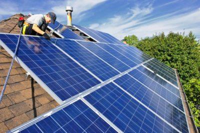 Photovoltaik-richtig-investieren-photovoltaikanalgen-inbestmentstrategie