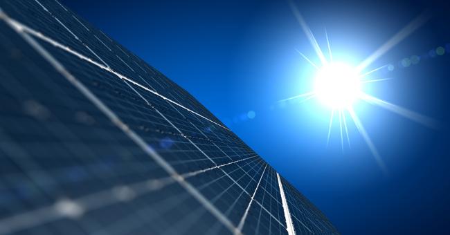 In der Kategorie Photovoltaik erfahren Sie Hintergründe und Entwicklungen zum Photovoltaik-Investment