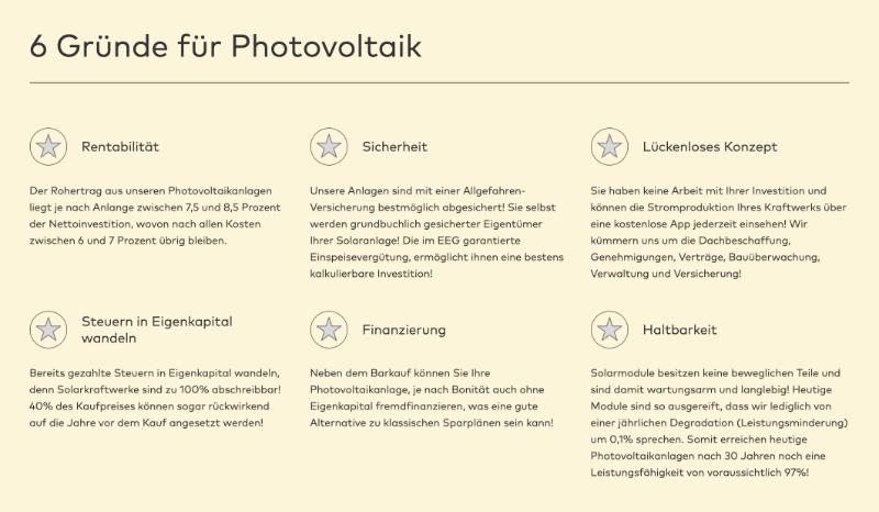 6-einfache-gruende-fuer-photovoltaik-geld-verdienen-investieren-in-photovoltaik