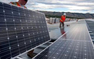 Lohnt-sich-Photovoltaik-noch-erneuerbare-Energien-Friends-Financials
