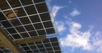 Investitionen-in-Photovoltaik-Vorteile-Investmentabläufe-zu-erwartende-Renditen