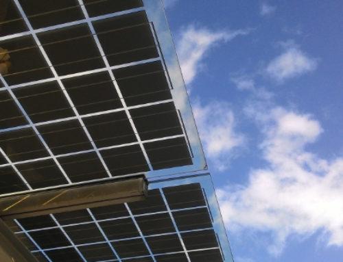 Investition Photovoltaik – Vorteile, Investmentabläufe & zu erwartende Renditen