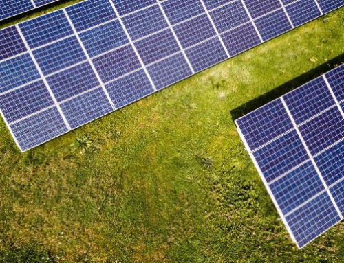 11 gute Gründe für Photovoltaik – Die Anlagealternative Solarenergie