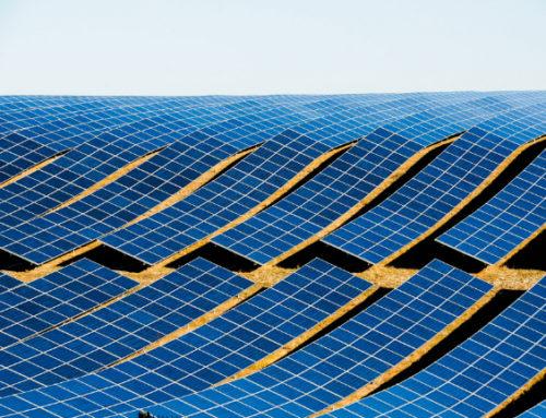 5 essenzielle Punkte, damit Sie mit Photovoltaik Geld verdienen