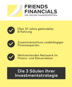 Investmentstrategien-Friends-Financials-Stralsund-Finanzberatung-Finanzberater-Norddeutschland
