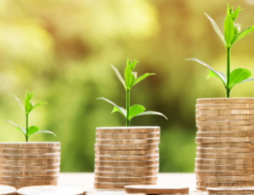 Wie Sie passives Einkommen mit Photovoltaik erzielen können
