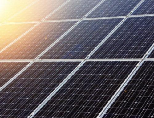 Photovoltaik-Investments in der Corona-Krise: Darauf sollten Sie achten