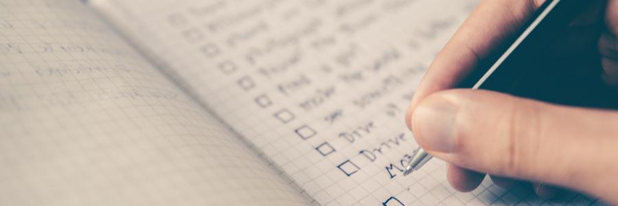 unabhaengige-finanzberatung-finden-tipps-checkliste-friends-financials
